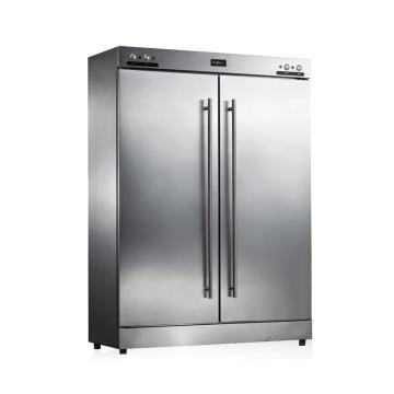 康寶Canbo商用大碗柜,RTP700F-1A 雙門高溫
