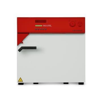 热循环试验箱,宾德,高精度温度,FP 53,内部容积:53L,控温范围:RT+5~300℃