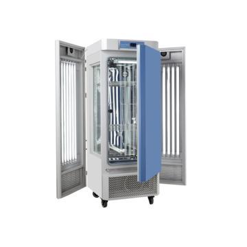 一恒 人工气候箱,控湿范围:50-90%RH,容积:300L,MgC-300H