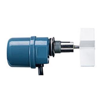 德威尔/Dwyer DBLM系列阻旋料位开关,电源110VAC,DBLM3040