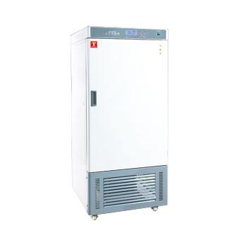 泰斯特 人工气候箱,三面光照,四窗口,液晶显示,RGX-250E