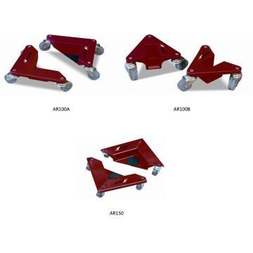 虎力 家具搬运器,承重:100kg/个,4个/套