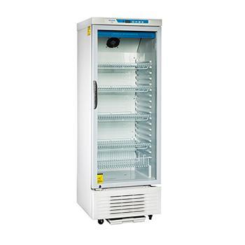 医用冷藏箱,中科美菱,2~8℃,300L