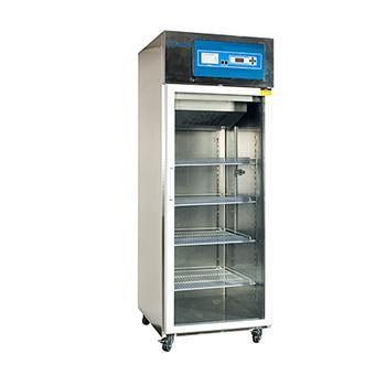医用冷藏箱,中科美菱,2~8℃,520L