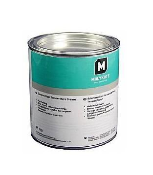 摩力克 高温链条油 S1501,5L