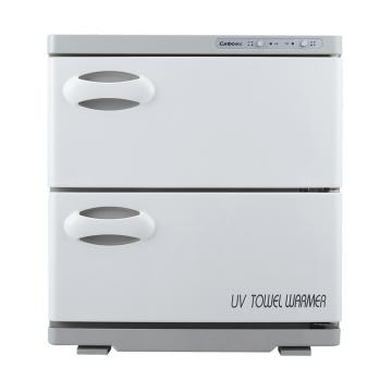 康宝毛巾柜, MPR30B-2Z