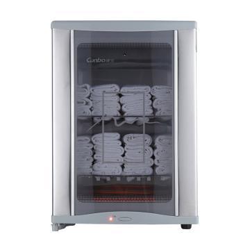 康宝毛巾柜, MPR60A-5
