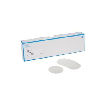 石英滤膜,QMA 9.0CM,100张/盒