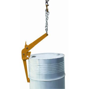 虎力 油桶吊,载重(kg):500,DL500B