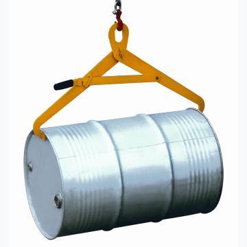 虎力 油桶吊,载重(kg):500