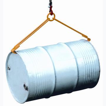 虎力 油桶吊夹,500kg(横吊)