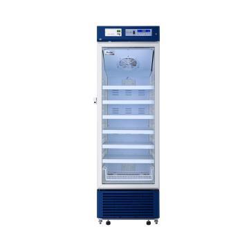 2-8度药品保存箱,390L,海尔,HYC-390