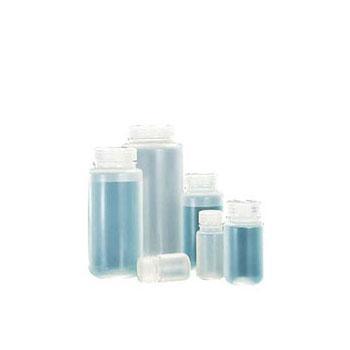 聚丙烯广口瓶,60ml,12个/包