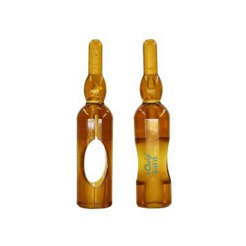 安瓿瓶开瓶器,适用于3ml、5ml、10ml,20个/盒