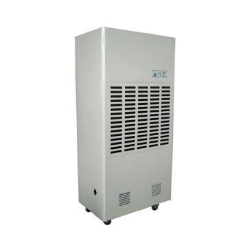 普林艾尔 工业除湿机,金刚系列,380V,CFZ6.8,6.8Kg/h。不含安装