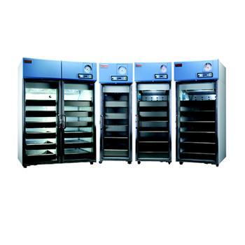 药品保存箱,热电,RPR-1204V,控温范围:1~8℃,容量:326L