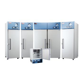 实验室冰箱,热电,高性能通用性,REL-404V,控温范围:1~8℃,容量:133L