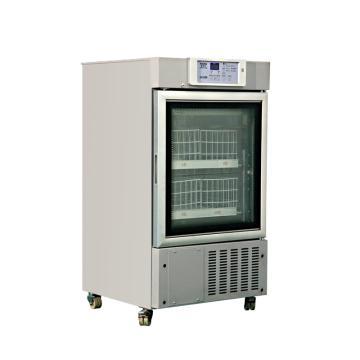 澳柯玛血液保存箱,,XC-120,温差范围:4±1℃,内部尺寸:485x450x550mm