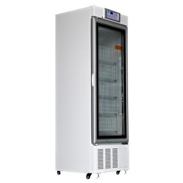 血液保存箱,澳柯玛,XC-310,温差范围:4±1℃,内部尺寸:565x454x1198mm