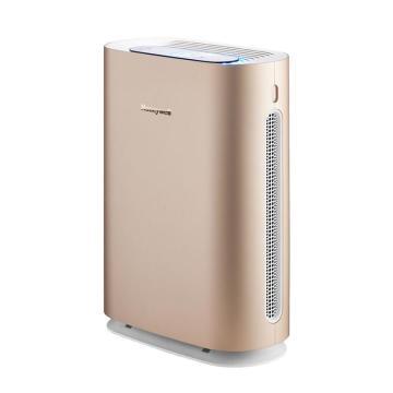 霍尼韦尔空气净化器,KJ300F-PAC1101G,有效除甲醛、PM2.5