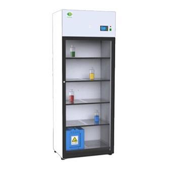 华风净气型储药柜,NS800
