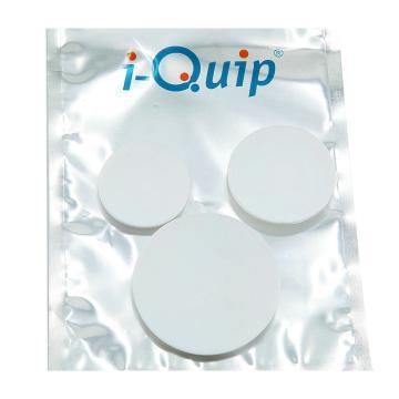 聚四氟乙烯表面皿,60mm,1个