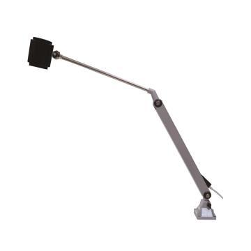 银星 IP44机床工作灯,LED JC38BL/24 螺栓24V 7W,单位:个