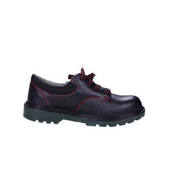 霍尼韦尔Honeywell ECO安全鞋,防砸电绝缘,6KV,42,BC0919702