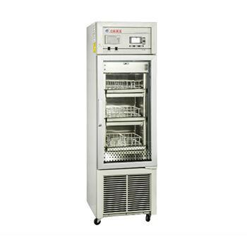 4℃血液冷藏箱,88L,XC-88L,中科美菱