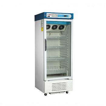 4℃血液冷藏箱,240L,XC-240L,中科美菱