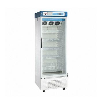 4℃血液冷藏箱,280L,XC-280L,中科美菱