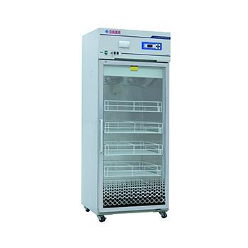 4℃血液冷藏箱,358L,XC-358L,中科美菱