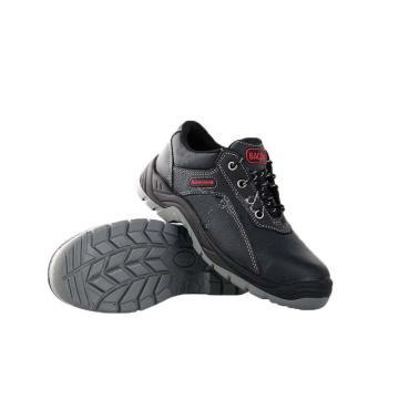 霍尼韦尔 BACOU X1安全鞋,防砸防刺穿防静电,38,SP2012202