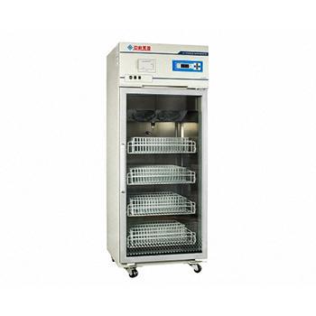 4℃血液冷藏箱,268L,XC-268A1L,中科美菱