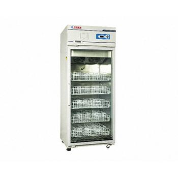 4℃血液冷藏箱,588L,XC-588A1L,中科美菱