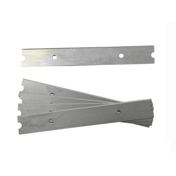 铲刀合金钢刀片