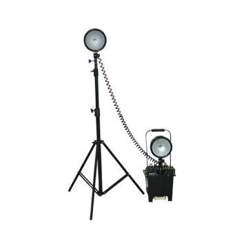 正辉 工作灯,落地工作灯,CH-8500A,单位:个