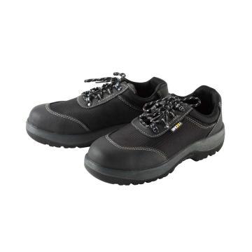 霍尼韦尔Honeywell Rider低帮安全鞋,防砸防静电,37,SP2011301