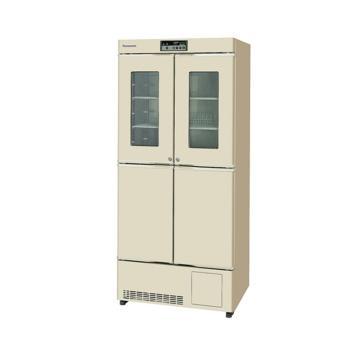 冷藏冷冻箱,冷冻室82L,2~14°C,冷藏340L,-20~-30°C,MPR-414F-PC,松下