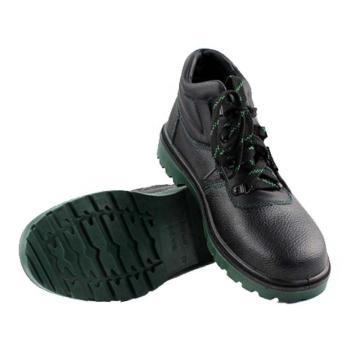 霍尼韦尔Honeywell GLOBE安全鞋,BC6240471-36,防砸防刺穿防静电