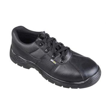 霍尼韋爾Honeywell 安全鞋,BC09197001-41碼,防砸防靜電安全鞋