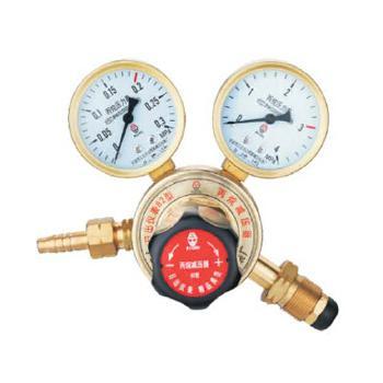 日出减压器,882-P20(LR82),适用气体:丙烷,输入压力:1.6Mpa