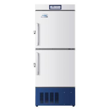 -40度低温冰箱,348L,海尔,DW-40L348