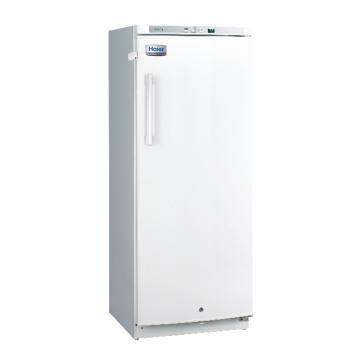 低温保存箱,海尔,DW-25L262,箱内温度:-10℃~-25℃,有效容积:262L