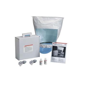 3M 定性適合性檢驗工具,FT-30,苦味