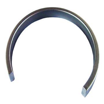 斯凱孚SKF 定位環,FRB 12.5/160