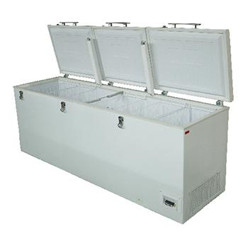 澳柯玛低温冷柜,DW-40W828, -40℃,828L