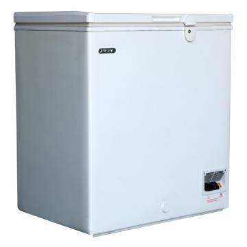 澳柯玛低温保存箱,DW-25W147,卧式,-25℃,容积:147L