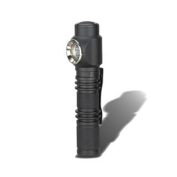 正辉 笔夹式防爆强光手电筒,BXD6030可充电LED光源,单位:个