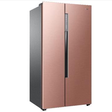 对开门冰箱,海尔,BCD-618WDVGU1,618L,干湿分储